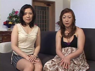 - eroXmovie eroXmovieHey動画