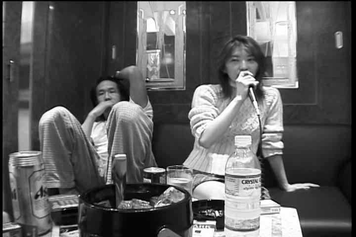 No.401-500に出演しているAV女優の名前まとめ 素人AV体験撮影