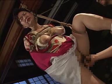 【無料動画】【個人撮影】リアルガチ!SEX中、手にした