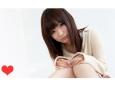 Hina #1 美少女の愛くるしいH (7th No.74 Hina)