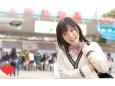Hikari #6 大好きin上野