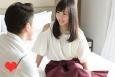 関根奈美 清純で奥ゆかしいやまとなでしこ的いい女Namiちゃん。
