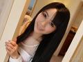 G-AREA-NEXT「るか」ちゃんは外見はアイドルっぽい可愛さだが若干オタク気味な美乳介護士